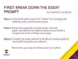 Research paper writing tutorial    www srar com original papers th grade science project research paper