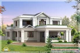 beautiful house plans. Beautiful Indian House Elevations Kerala Home Design Floor Plans L