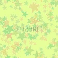 simple light orange background. Exellent Orange Abstract Green And Orange Stars Starred Pattern On Light Background Simple  Starry Texture With Light Orange Background R