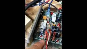 cheap speed controller wiring speed controller wiring deals get quotations · treadmill motor controller wiring power tools