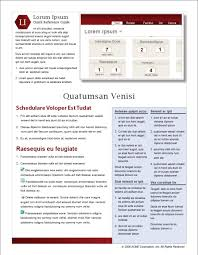 Quick Reference Guides Short And Sweet Documentation Id