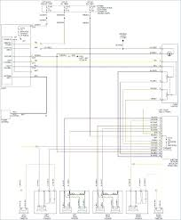 e39 radio pinout unique radio wiring diagram wiring diagram stereo bmw e39 business radio wiring diagram