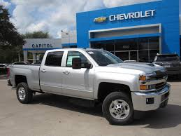 2018 chevrolet silverado hd. modren chevrolet new 2018 chevrolet silverado 2500hd lt for chevrolet silverado hd