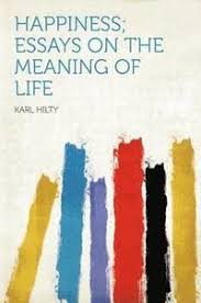 meaning of life essays top custom writings the meaning of life
