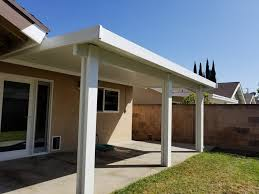 Brown aluminum patio covers Barbecue 88 Photos For Aluminum Patio Covers By Mtco Construction Pinterest Photos For Aluminum Patio Covers By Mtco Construction Yelp