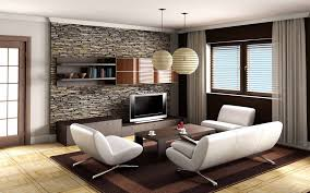 Small Formal Living Room Modern Living Room Designs For Small Spaces But Seemed In Giant