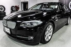bmw 2013 black. 2013 bmw 5 series 550i xdrive bmw black