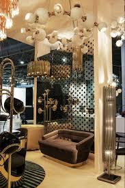 best brands of furniture. BDNY | November 2017: Must-Visit Furniture Brands Bdny Must Best Of