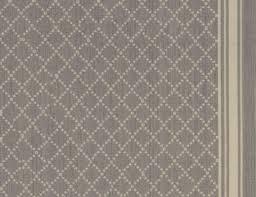 133560 dover rug home rugs carpet flooring boston natick burlington