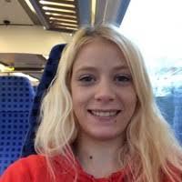 "3 ""Stefanie Clemens"" profiles | LinkedIn"