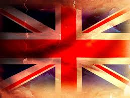 Денежная система Великобритании