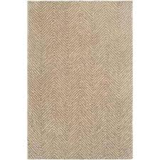 full size of 3 x 5 area rugs the home depot furniture winning