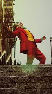 Joker 2019 4K Ultra HD Mobile Wallpaper ...
