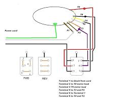 bremis switch reversing wiring diagram great installation of boat drum reversing switch wiring diagram wiring diagram third level rh 11 3 intercept chat de furnas drum switch wiring diagram forward reverse motor