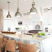 kitchen lighting ideas over island. Perfect Pendant Kitchen Light 43 On Lighting For Bathrooms With Lightpendant Over Island Images Mini Ideas T