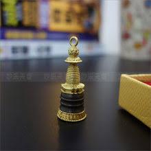 Popular Buddhism Stupa-Buy Cheap Buddhism Stupa lots from ...