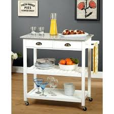 kitchen island cart. Rolling Kitchen Cart Simple Living 2 Drawer Island Ikea . D