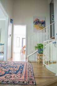 where to affordable vintage rugs bigger than the three of us orh oriental rug house in jacksonville oriental rug cleaning jacksonville fl