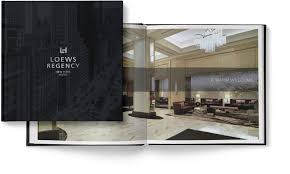 coffee table book layout free the marbella hotel hotel r best hotel deal site hotel