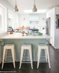 Lake House Kitchen Lake House Summer Home Tour Part Two Our Living Room Kitchen