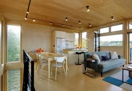 wooden house furniture. Architect Wooden House - Perfect Concept Of Small Plots Furniture E