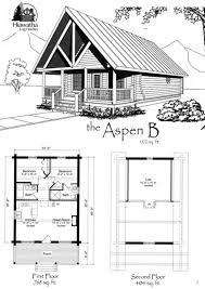 small cabin floor plans. Beautiful Small Generally Small Cabin Floor Plans Are Sketches Less Than 1000 Square  MetersAfter You Make It Can Realize Your Dream To Have A By  And Small Cabin Floor Plans O