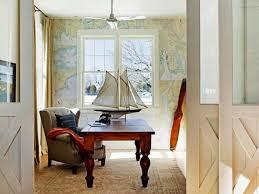 ... Home Office, Nautical Home Decor Ideas: great nautical home decor  gallery ...