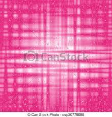 soft pink vintage background. Modren Background Soft Pink Vintage Background  Csp20779088 In Vintage O