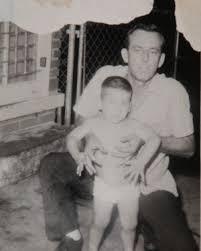 John Calvin Fleming Sr. (1925-1969) | WikiTree FREE Family Tree