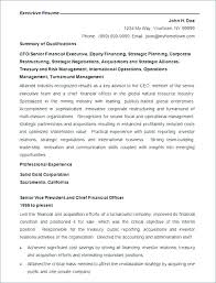 Best Resume Format For Executives Awesome Resume Formats Download Best Executive Resume Format Best Resume