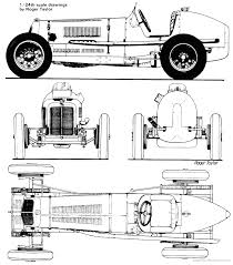 Gif 879 1000 Roadsters Pinterest Cars