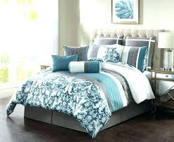 teal and gray bedding fantastic teal and gray bedding sets blue and grey bedding sets elegant teal and gray bedding