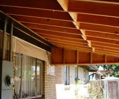 wood patio covers. Contemporary Wood Patio Roof Panels Picture Roof Panel Polycarbonate Panels Clear  Patio Cover On Wood Covers