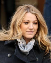 serena van der woodsen images my love serena hd wallpaper and background photos