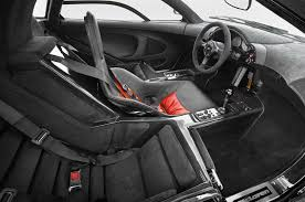 2018 mclaren f1 car. plain car mclaren f1 chassis 069 interior throughout 2018 mclaren f1 car
