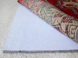 8 10 carpet pad luxury carpet lock rug pad for carpet rugpadusa gallery of 8