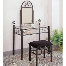 iron rod furniture. Wrought Iron Bedroom Set Inspiration Picture 25 Of 36 Rod Chairs Beautiful 40 Images Wonderful Furniture W