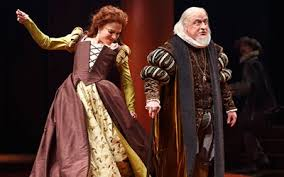 6123rd, it has 37 monthly views. Stratford Festival Presents The Taming Of The Shrew Through August 6 2020 Online The Montrealer