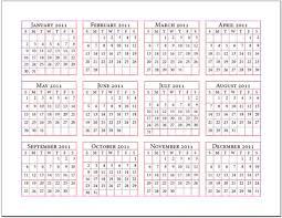 12 month free 12 month calendar calendar month printable