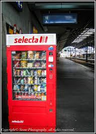 Hack Selecta Vending Machine Beauteous The World's Newest Photos Of Selecta And Vendingmachine Flickr