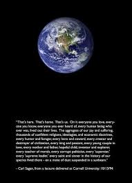 Carl Sagan Love Quote Stunning Carl Sagan Love Quote Printable Best Quotes Everydays