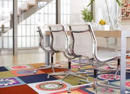 carpet s oakville ontario and oakville rugs and carpet dealers
