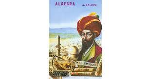 Esta magnifica obra llamada algebra de baldor, es aun más relevante que la obra mítica de cervantes el quijote, es el libro más leido y consultado en los colegios y escuelas aurelio baldor es el autor al igual que las otras dos invaluables obras aritmetica de baldor y geometria y trigonometria. Cpkjxeozd6 Ukm