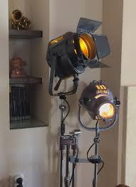 Colortran Lighting Fixtures Colortran Theatre Light Www Digsign Co Uk Digs Interiors
