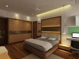 Interior Designer Bedroom interior bedroom design bedroom designs bedroom interior designs 7266 by uwakikaiketsu.us