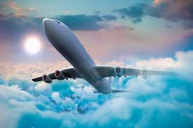 「airplane free download」の画像検索結果