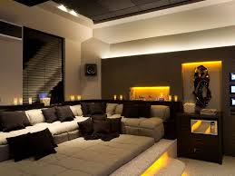 home theater room. download home theater rooms design ideas room a