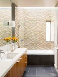 Best Color To Paint A Bathroom Affordable Paint Small Bathroom Best Color For Small Bathroom
