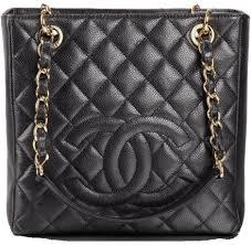 Chanel Bags Prices | Bragmybag & Chanel_Petite_Shopping_Tote_bag_3. Chanel Petite Shopping Tote Bag Adamdwight.com