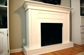fabulous build fireplace mantels build fireplace mantel fireplace mantel plans build fireplace mantel surround build fireplace